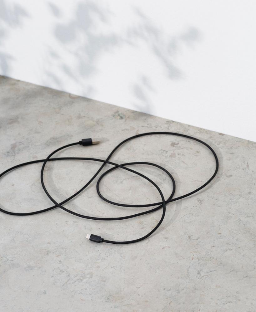 Apple Câbles de charge, 2m