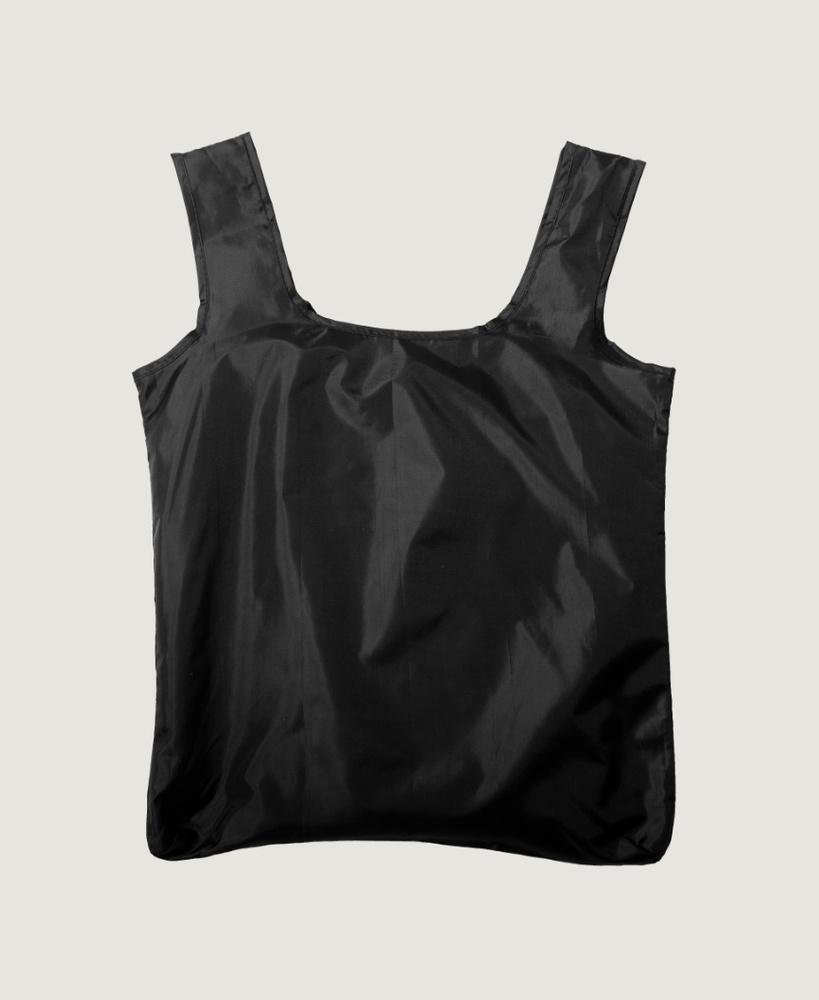 Thin Foldable Shopping Bag