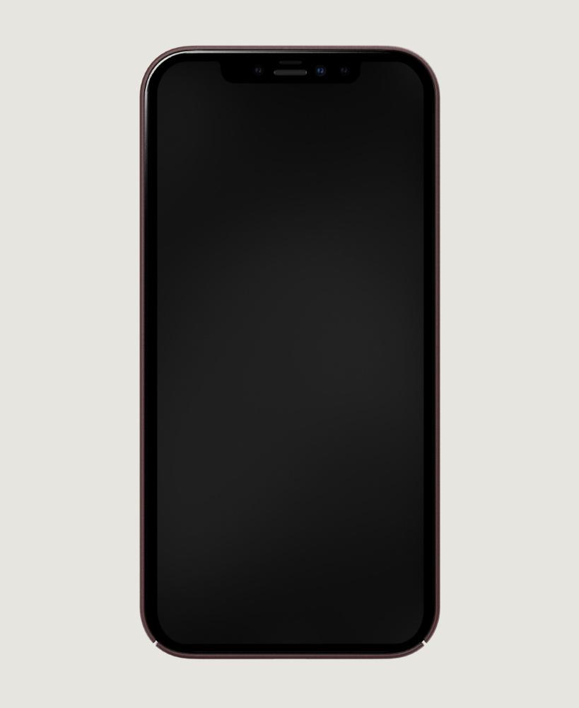 Thin V3 Case